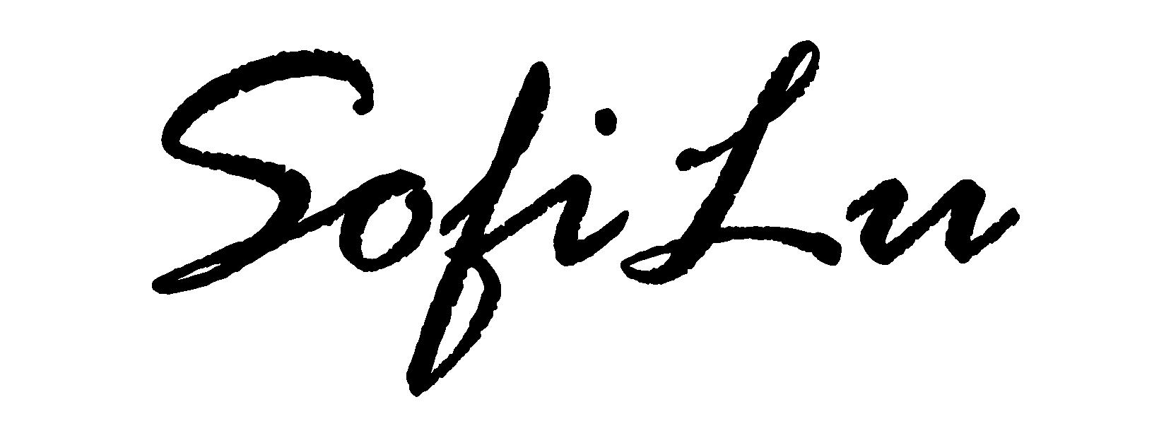 SofiLu